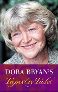 Dora Bryan's Tapestry Tales: An Anthology of Favourite Pieces  -     By: Dora Bryan