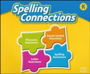 Spelling Connections