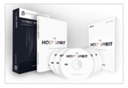 The Holy Spirit: An Introduction--DVD Curriculum