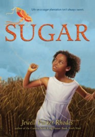 Sugar - eBook  -     By: Jewell Parker Rhodes