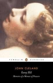Fanny Hill How to Know & Do the Will of God  -     By: John Cleland