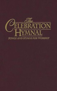 Church Hymnals - Denominational, Worship Styles - Christianbook com
