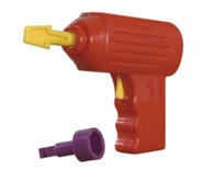 Design Drill Take Along Tool Kit Christianbookcom