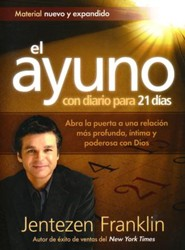 Paperback Spanish Book Special Edition