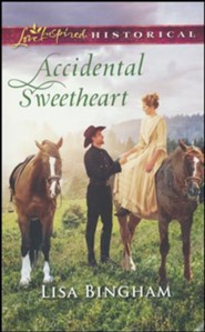 Accidental Sweetheart