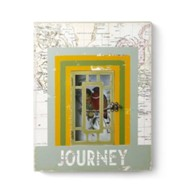 Journey Wall Art