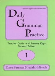 Homeschool language arts curriculum christianbook dgp publishing fandeluxe Choice Image