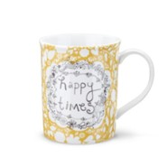 Happy Times Mug and Greeting Card