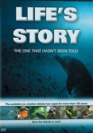 Life's Story: The One That Hasn't Been Told [Streaming Video Purchase]
