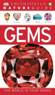 Nature Guide: Gems  -
