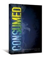 Consumed: An Introduction to the Holy Spirit  -     By: Mark Fuller