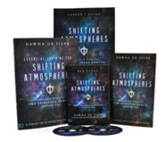 Shifting Atmospheres Curriculum: A Strategy for Victorious Spiritual Warfare