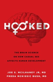 Understand you. Sex on the brain book something