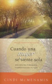 Paperback Spanish Book Women
