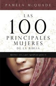 Spanish eBook Women