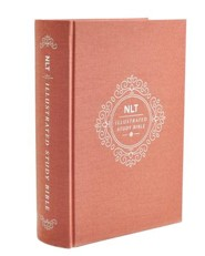 Hardcover Red Deluxe Edition