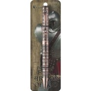 Full Armor of God Pen
