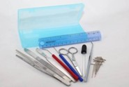 Advanced Dissection Tool Set