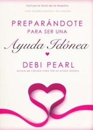 Paperback Spanish Book 2010 Edition