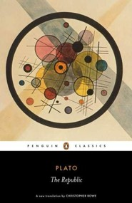 The Republic [Penguin Classics]