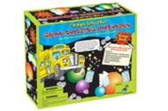 The Magic School Bus: Grow Amazing Polymers Group Kit