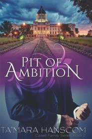 Pit of Ambition #2