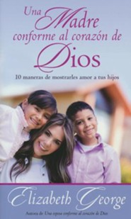 Paperback Spanish Book Mothers 2014 Edition