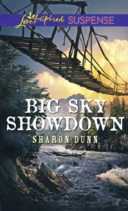 Big Sky Showdown