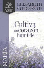 Paperback Spanish Book 2016 Edition