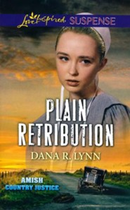 Plain Retribution
