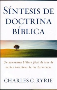 Paperback Spanish Book 2017 Edition