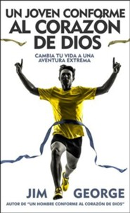 Paperback Spanish Book Teen Boys 2017 Edition