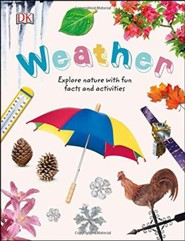 Nature Explorers: Weather