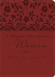 eBook Women Second Edition