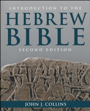 Introduction to the Hebrew Bible, Second Edition