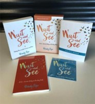 Wait and See Curriculum Kit