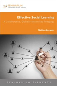 Effective Social Learning: A Collaborative, Globally-Networked Pedagogy - Slightly Imperfect