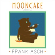 Mooncake  -     By: Frank Asch