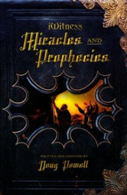 iWitness Miracles and Prophecies