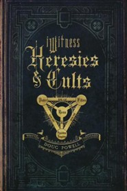 iWitness Heresies and Cults