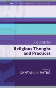 A Guide to Religious Thought and Practices
