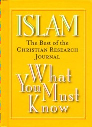 ISLAM: What You Must Know