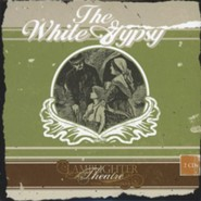 The White Gypsy - 2-Disc Audio Drama