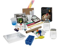 Lab Kit for BJU Press Science Grade 3 (4th Edition)