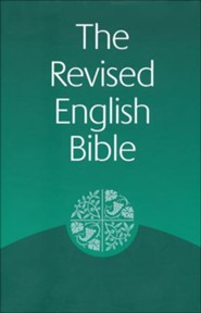 Revised English Bible (REB)