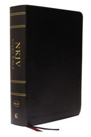 Imitation Leather Black Book