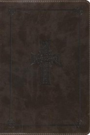 Imitation Leather Green Book Black Letter
