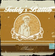 Teddy's Button - 2-Disc Audio Drama