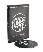 Killin' It: A DVD Study