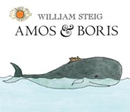 Amos and Boris  -